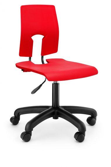 SE Swivel Chair