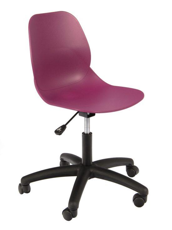 Shoreditch Computer Chair