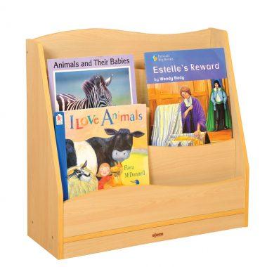 Vienna Bookcase