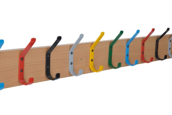 Super Long Hooks