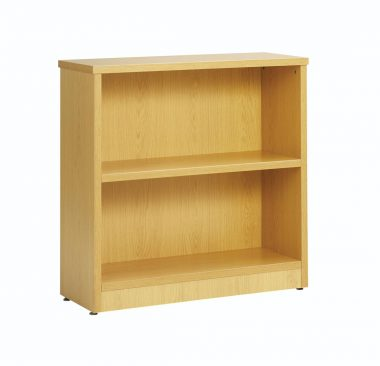 Fraction Bookcases