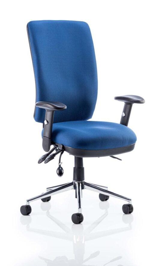 Chiro Chairs