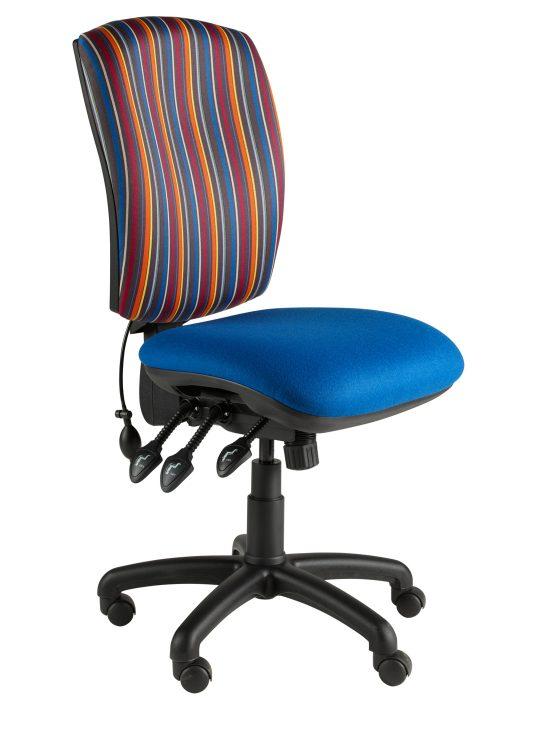 Fairway Executive Task Chair