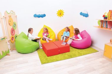 Prime Beanbags Cushions And Seating Archives Furniture For Schools Ncnpc Chair Design For Home Ncnpcorg