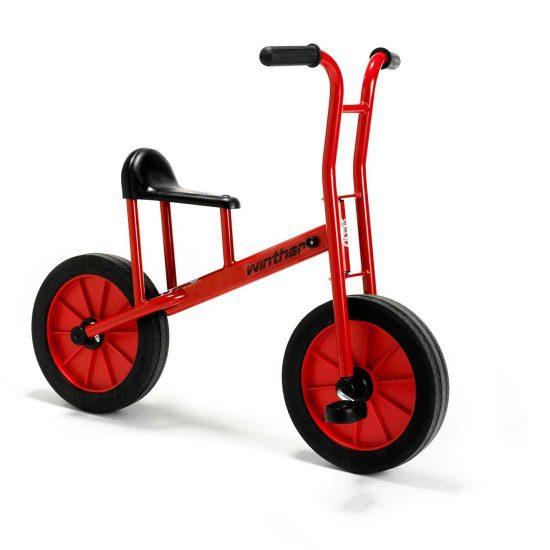 Large Viking Bicycle