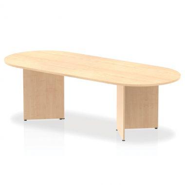 Dfe Super Value Meeting Tables