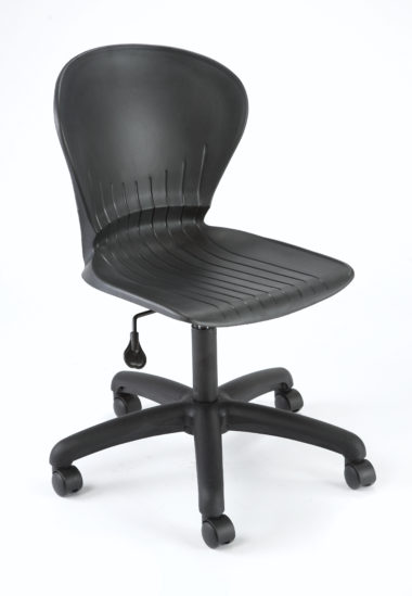 MELROSE POLY STUDENT IT CHAIR