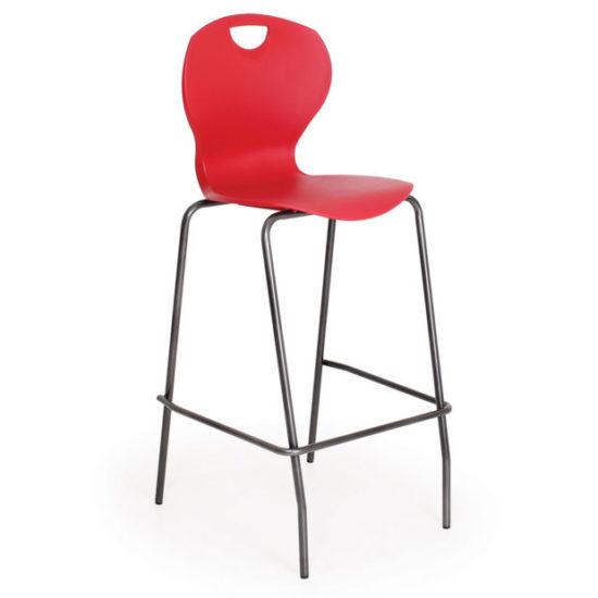 EVO high chair