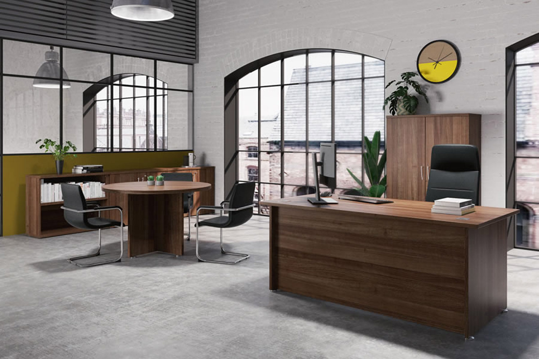 Roma Executive Furniture