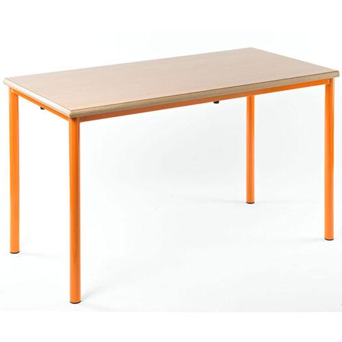 Fiesta tables