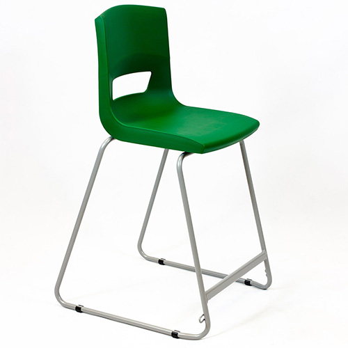 High chairs & stools