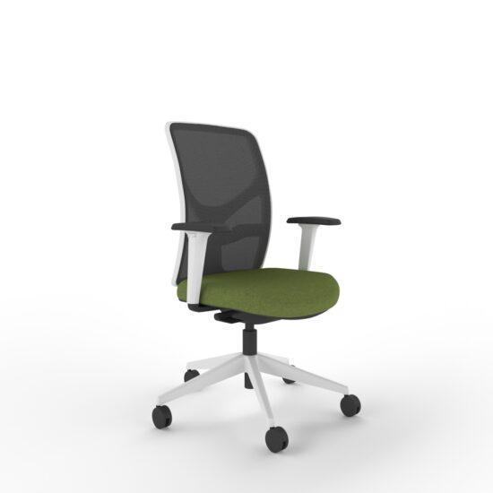 Deluxe Mesh Back Task Chair